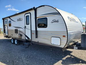 2014 Shasta oasis for Sale in Rockwall, TX