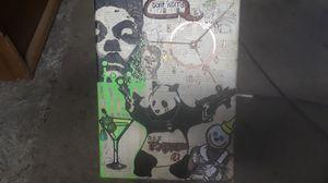 Art for Sale in Torrance, CA