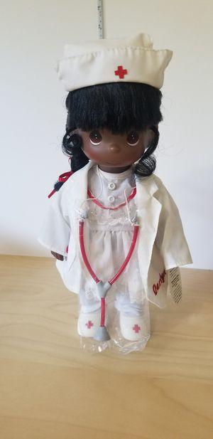 Precious moments doll for Sale in Artesia, CA
