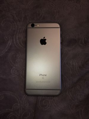 iPhone 6s (16gbs) for Sale in PA, US