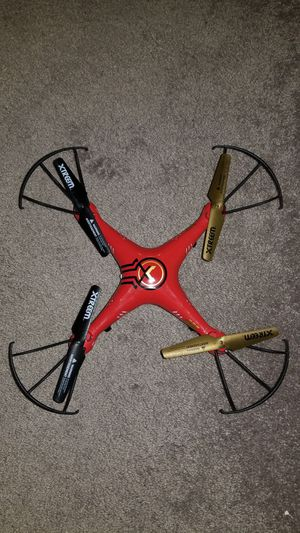 XTREEM (Drone) for Sale in Las Vegas, NV