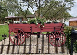 Wagon for Sale in Chambersburg, PA
