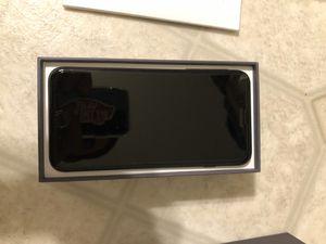 iPhone 8 Plus Verizon Mint for Sale in Sunbury, NC