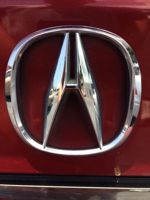 2005 Acura TSX parts for Sale in Pinellas Park, FL