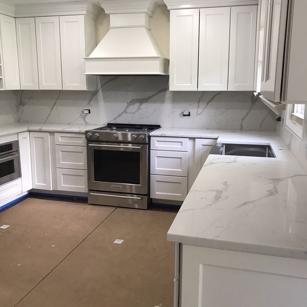Kitchen counter tops for Sale in Chicago, IL - OfferUp
