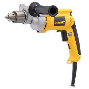 DEWALT 1/2in DRILL for Sale in Graham, WA
