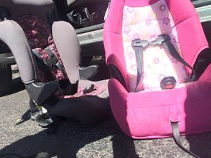 Car seats for Sale in Colorado Springs, CO