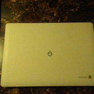 Great Chromebook laptop for Sale in Portland, OR