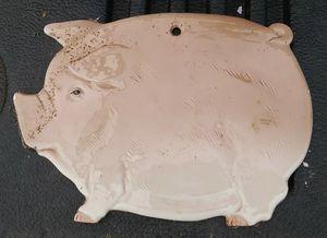 Pig for Sale in Farmville, VA