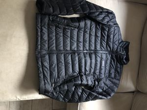 Patagonia Men's Down Jacket for Sale in Massapequa Park, NY