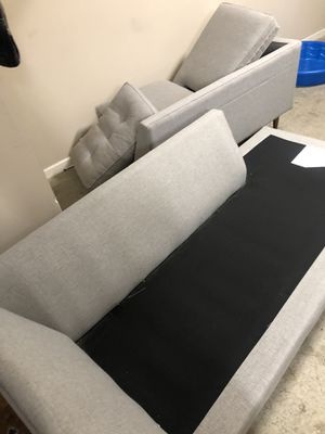 Brand new sectional couch for Sale in Atlanta, GA