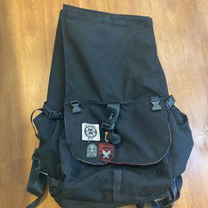 Vessel Xl Roll Top Bag for Sale in Philadelphia, PA