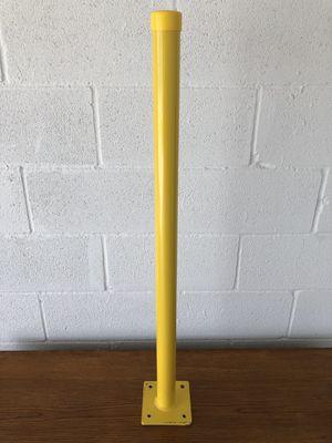 Garage Water Heater Steel Pole Protector for Sale in Winter Garden, FL