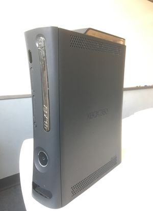 Used, Xbox 360 Elite – 120GB HDD for Sale for sale  Brooklyn, NY
