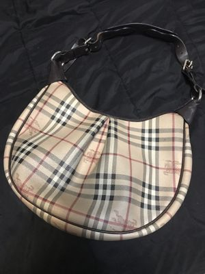 Clothes & Shoes for Sale in Anchorage, AK