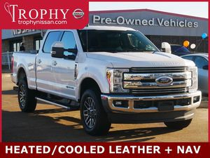 2019 Ford Super Duty F-250 SRW for Sale in Mesquite, TX