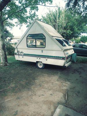 1996 for Sale in Amarillo, TX