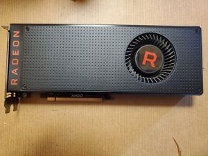 XFX Radeon Vega 56 - Samsung Memory for Sale in King George, VA
