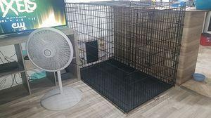 Huge XXL Kennel for Sale in Savannah, GA