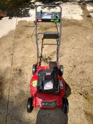 TORO Super Recycler Lawn Mower for Sale in Farmington Hills, MI