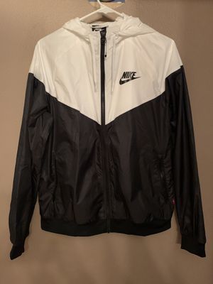 Brand new Nike women's jacket! for Sale in Tacoma, WA