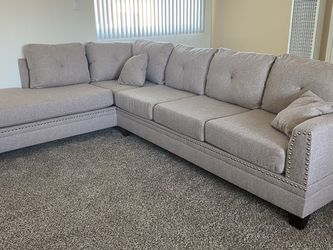 BRAND NEW SECTIONAL for Sale in West Covina,  CA