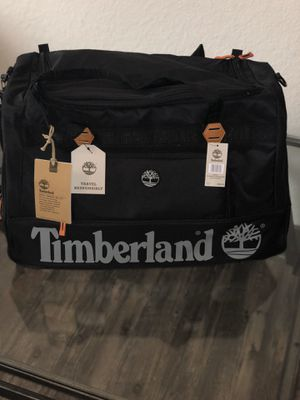 Luggage Bag Timberland Brand new for Sale in Thonotosassa, FL