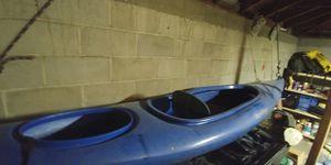 12ft Kayak for Sale in Jacksonville, FL