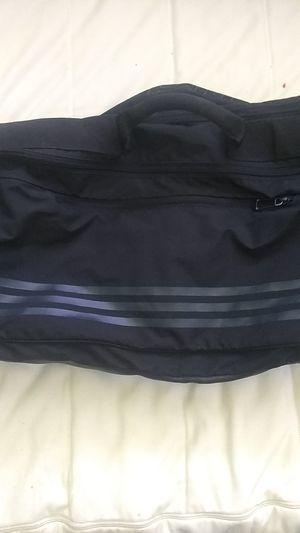 Adidas duffle bag for Sale in Seattle, WA