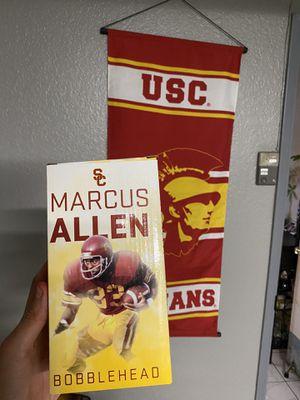 USC for Sale in Lawndale, CA