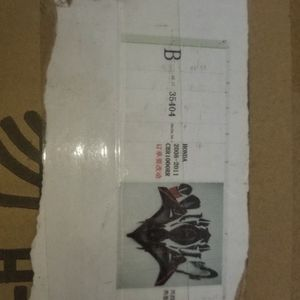 2008 - 2010 Honda CBR 1,000RR Frame Covers for Sale in Apple Valley, CA