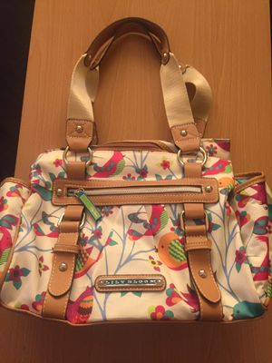 Lily bloom purse for Sale in Tampa, FL