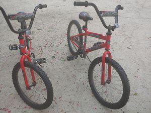 Kids bikes for Sale in Beaufort, SC