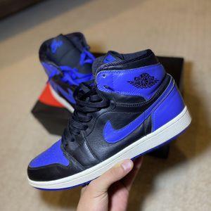 Jordan 1 Royals for Sale in Sacramento, CA