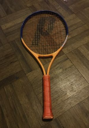 Brince tennis racket for Sale in San Diego, CA