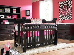 Crib for Sale in Suwanee, GA