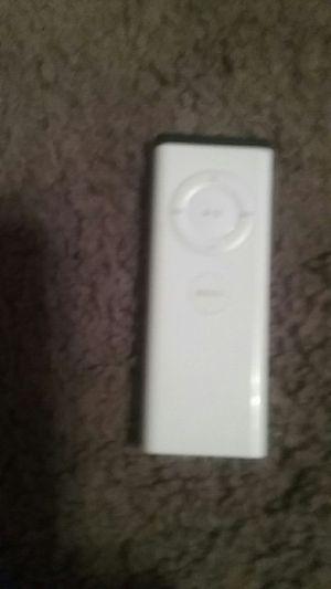 Apple remote for Sale in Las Vegas, NV