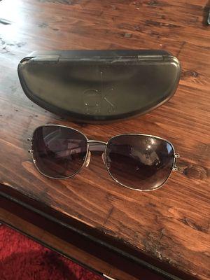 Calvin Klein sunglasses for Sale in Alexandria, VA