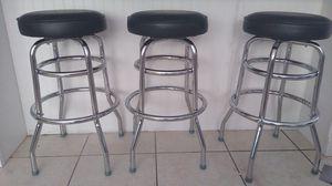 Bar stool for Sale in Ocoee, FL