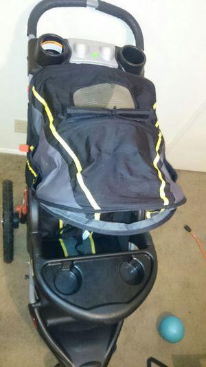 Baby stroller for Sale in Taylorsville, UT