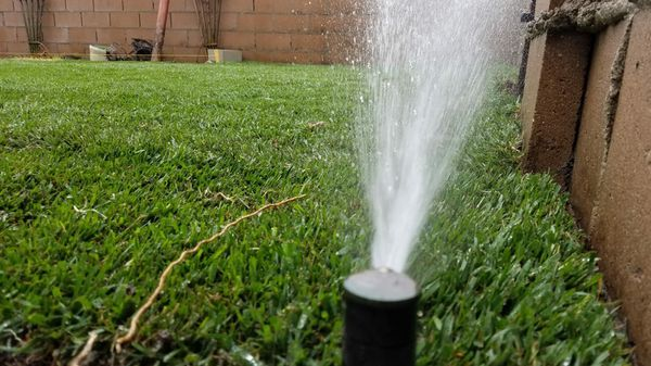 SPRINKLERS SYSTMMMSS S€RVIC€S