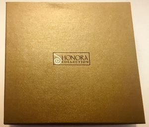 Honora Pearl Necklace, Bracelet & earring set for Sale in League City, TX