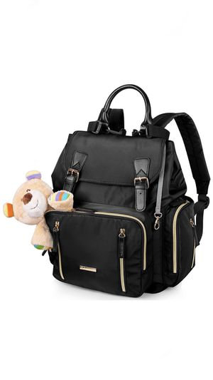 Baby Diaper Backpack for Sale in Allen, TX