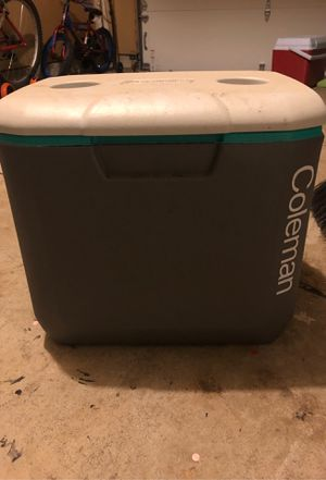 Small cooler for Sale in Sterling, VA