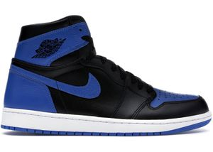 Jordan 1 Retro Royal blue High for Sale in Baltimore, MD