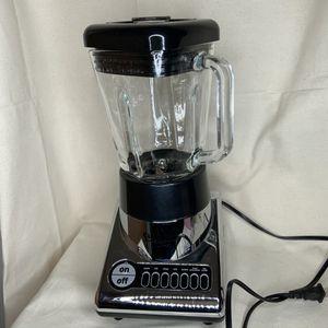 Blender- Cuisinart Power Duet Blender TESTED & WORKING for Sale in Boring, OR