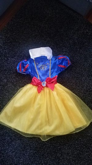 Costume for Sale in Washington, DC