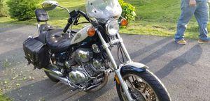 1995 virago 1100 for Sale in Beckley, WV