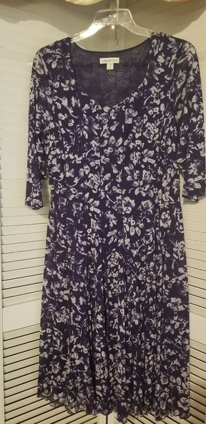 Coldwater Creek Dress size 1x (18) for Sale in Lynchburg, VA