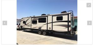 Beautiful camper / RV for Sale in Morehead City, NC